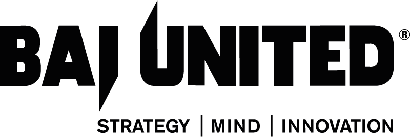 Brand Consultancy Milano - Bai United
